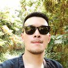Chieh Chung Pinterest Account