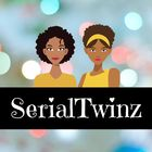 SerialTwinz | TV Shows . Series . Fandom . Magic Pinterest Account
