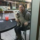 Meg Delaney Pinterest Account