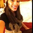 Lolla Belle's Pinterest Account Avatar