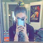 Abby Thompson Pinterest Account