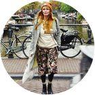 luzia pimpinella lifestyle & travel blog Pinterest Account