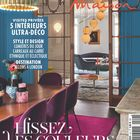 Marie Claire Maison Account