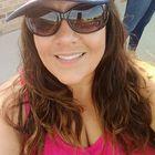 Leila Rose Pinterest Account