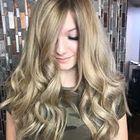 Summer Hair Cuts Pinterest Account