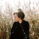 Lucie B. // Wedding, Couples & Family Photography NYC's Pinterest Account Avatar
