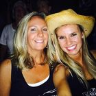 Jennifer Lane Pinterest Account