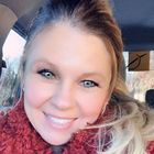 Renee' Corvin Pinterest Account