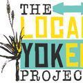 The Local Yokel Project Pinterest Account