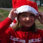 Lucyintheskye Pinterest Account