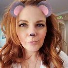 Lisa Aubel Wille instagram Account