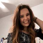 Natalie Brightman instagram Account
