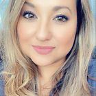 Amber Hopkins Pinterest Account