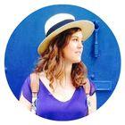 Marion Pinterest Account