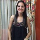 Jessica Acha instagram Account
