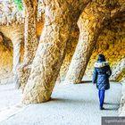 Goldilocks Lifestyle Travel - Blog Pinterest Account