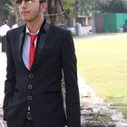 Chaudhry Aurangzeb Pinterest Account