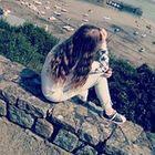 Kassandra Yvrd Account