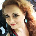 Annette Sanchez Pinterest Account