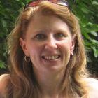 Beth Anne Bonetti (BitsyBet) Pinterest Account