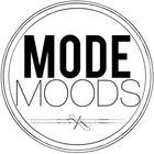 Mode Moods instagram Account