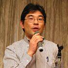 Masayuki Inoguchi
