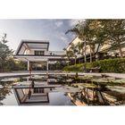 KNS Architects Pvt. Ltd. instagram Account