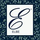 ElbeCouture House