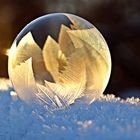 Winterbilder Pinterest Account
