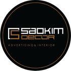 SaoKimDecor | Interior Design Pinterest Account