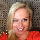 Claire Jones instagram Account