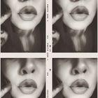 Mandi Smith instagram Account