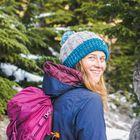 ThatAdventurer | Outdoors Blog