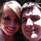 Ashley Moyer (Free) Pinterest Account