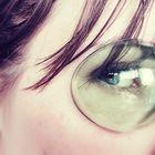 Liuba Jolkinson Pinterest Account