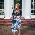 Janina Huber Pinterest Account