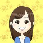 anko | 子育て・育児・知育・家計・完ミ・モンテッソーリ instagram Account