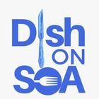 Dish on Sea(Sea Food Recipes + Healthy Recipes + Home Decor) instagram Account