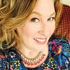Valerie Bobbett instagram Account