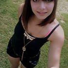 Estelle Thomas instagram Account