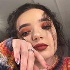 ciara k Pinterest Account