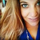 Elizabeth Hotchkiss Pinterest Account