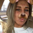 Laura Carlson's profile picture