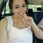 Miya Perez Pinterest Account