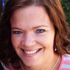Emily Bishop Pinterest Account