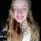 Kayla Bowie Pinterest Account