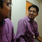 Vimal Sharma Pinterest Account