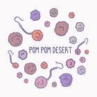 PomPomDesert Pinterest Account