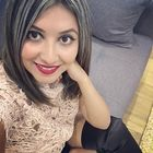 Jocelyn Morales Pinterest Account
