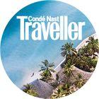 Condé Nast Traveller magazine instagram Account